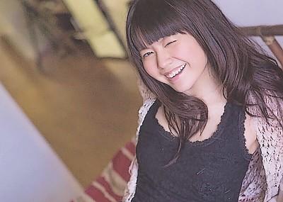 【画像】声優・竹達彩奈、生放送中の乳首の尖がりがエ●チだと話題に・・・