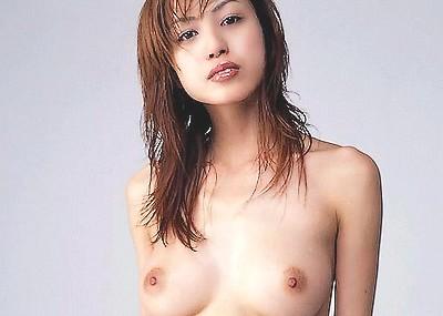 【及川奈央エロ画像】レジェンド、伝説と呼ばれている女優の美しいプロポーションが最高すぎるWWW