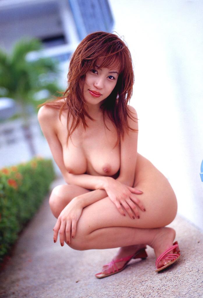 【及川奈央エロ画像】レジェンド、伝説と呼ばれている女優の美しいプロポーションが最高すぎるWWW 02