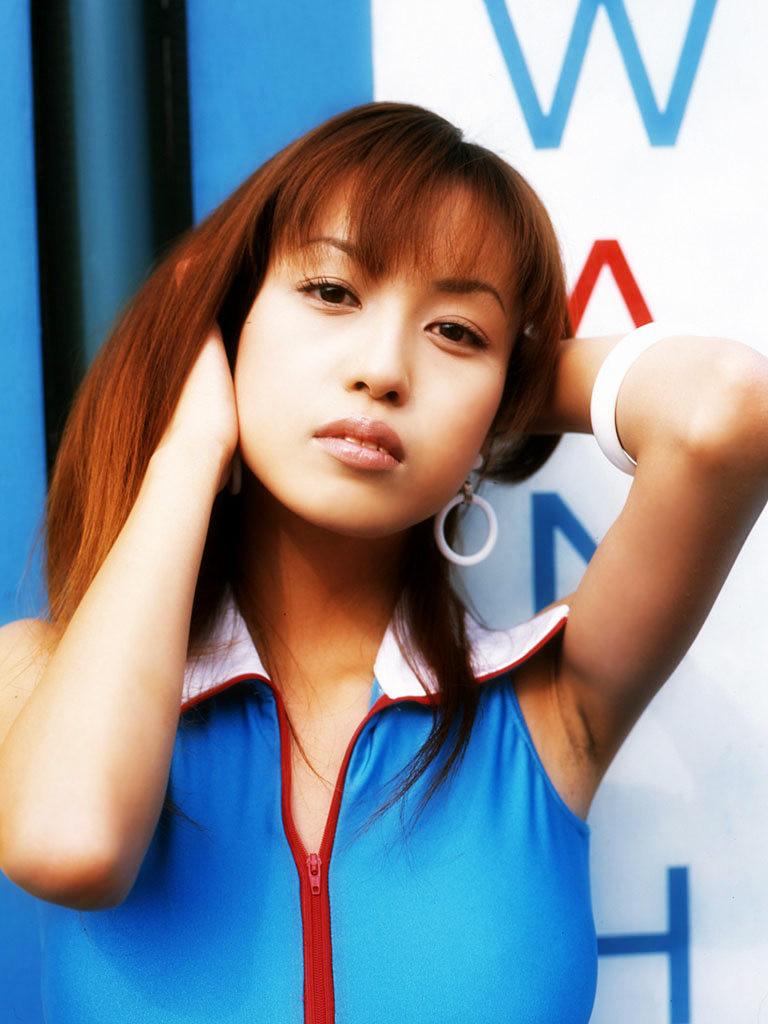【及川奈央エロ画像】レジェンド、伝説と呼ばれている女優の美しいプロポーションが最高すぎるWWW 21