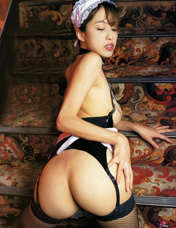 【及川奈央エロ画像】レジェンド、伝説と呼ばれている女優の美しいプロポーションが最高すぎるWWW 34