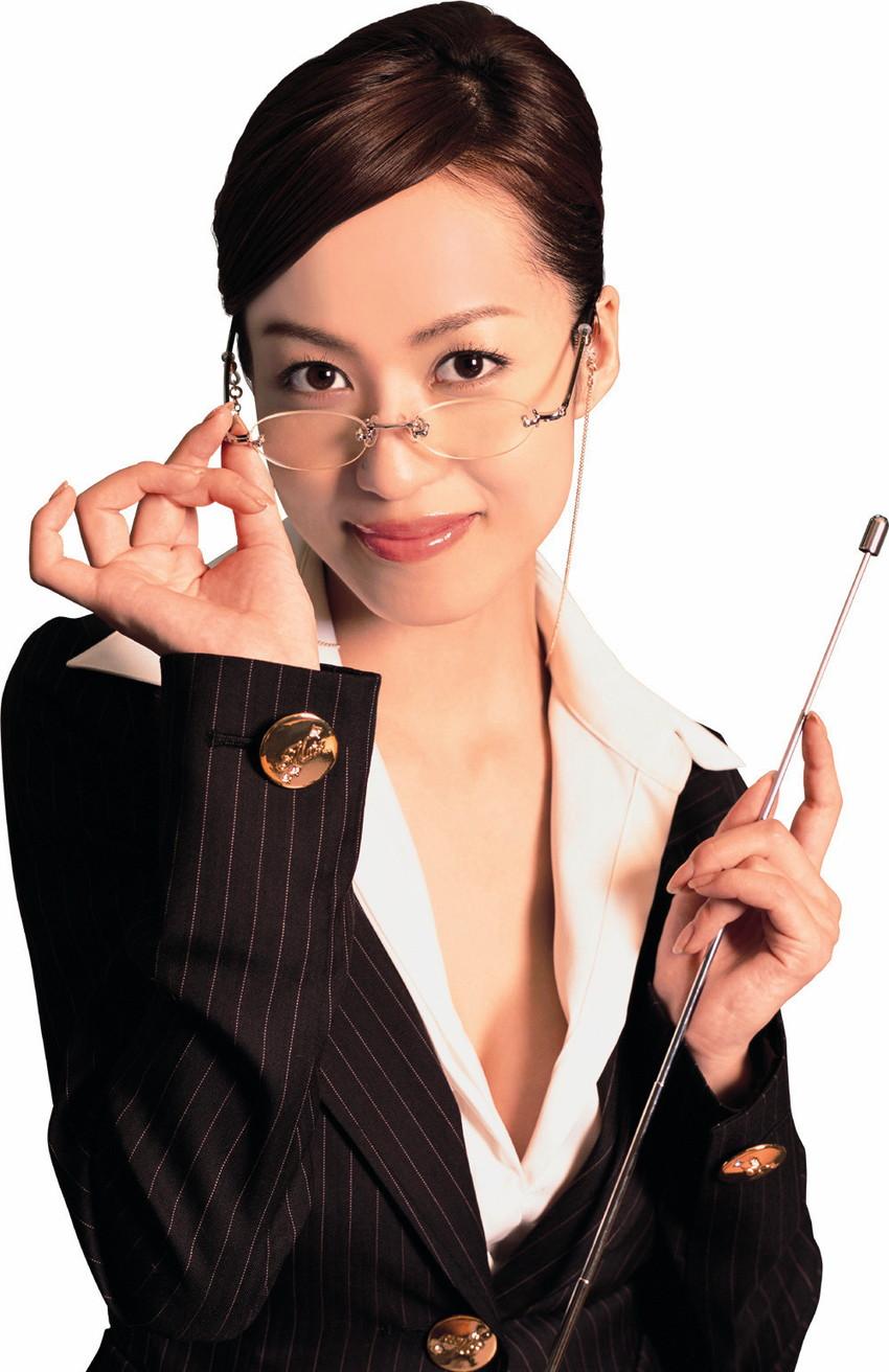 【及川奈央エロ画像】レジェンド、伝説と呼ばれている女優の美しいプロポーションが最高すぎるWWW 43