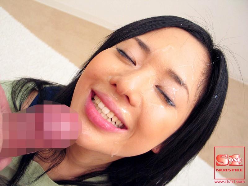【蒼井そらエロ画像】海外で大人気なAV女優の完璧ボディラインwwww 30