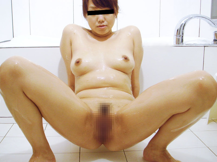 【人妻エロ画像】不倫相手との密会を楽しんでいそうな不倫妻の画像www 09