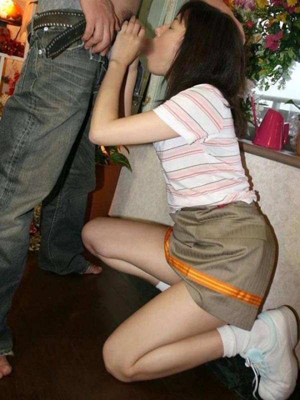 【人妻エロ画像】不倫相手との密会を楽しんでいそうな不倫妻の画像www 30