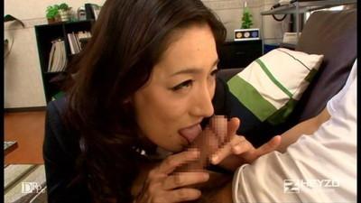【人妻エロ画像】不倫相手との密会を楽しんでいそうな不倫妻の画像www 27