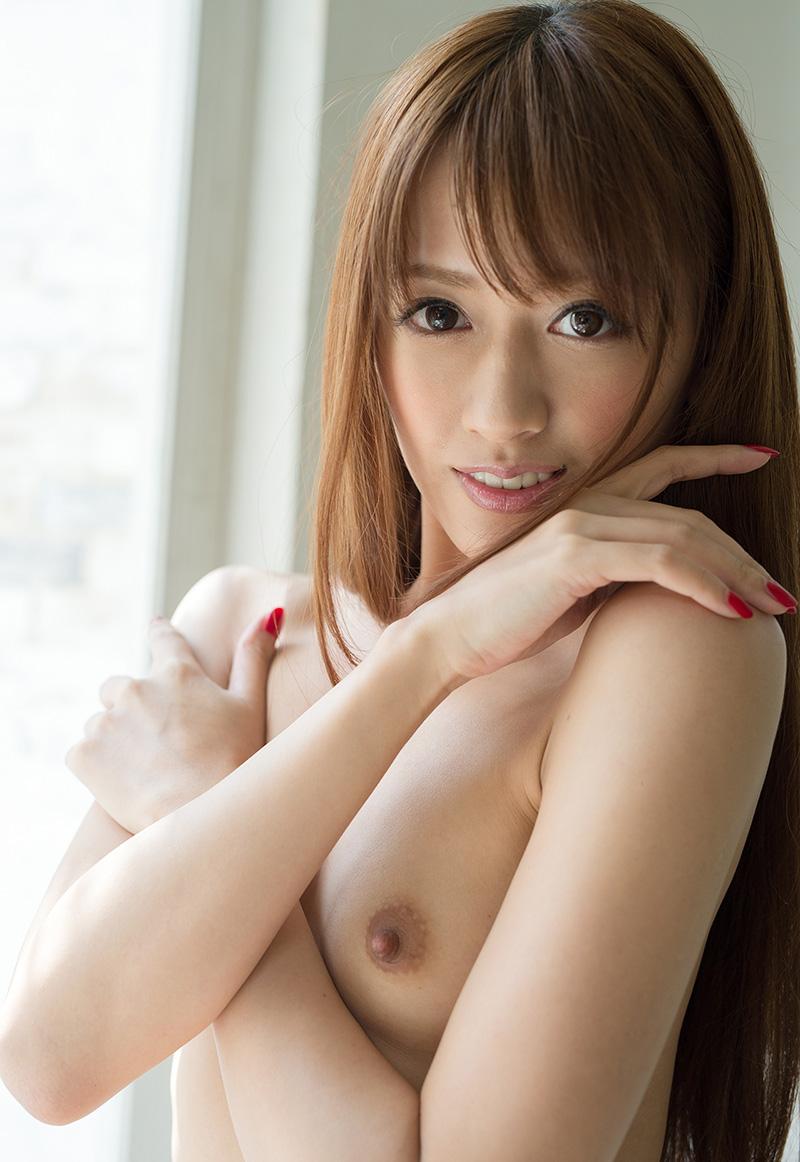 【希島あいりエロ画像】クリクリな目が可愛い、デカ尻お姉さんのエッチなポーズwww 19