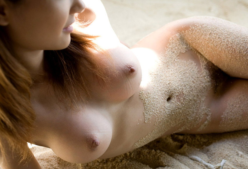 【綾波セナエロ画像】痴女でビッチな感じの役がぴったりの、ダイナマイトボディを味わってみない? 48
