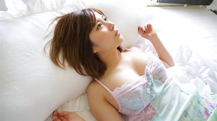 【小野恵令奈エロ画像】たわわに実ったメロンのような爆乳wwwz是非AVへお願いしますwww 13
