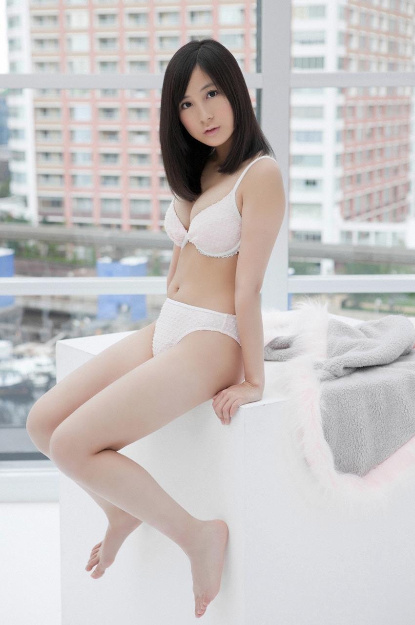 【小野恵令奈エロ画像】たわわに実ったメロンのような爆乳wwwz是非AVへお願いしますwww 16