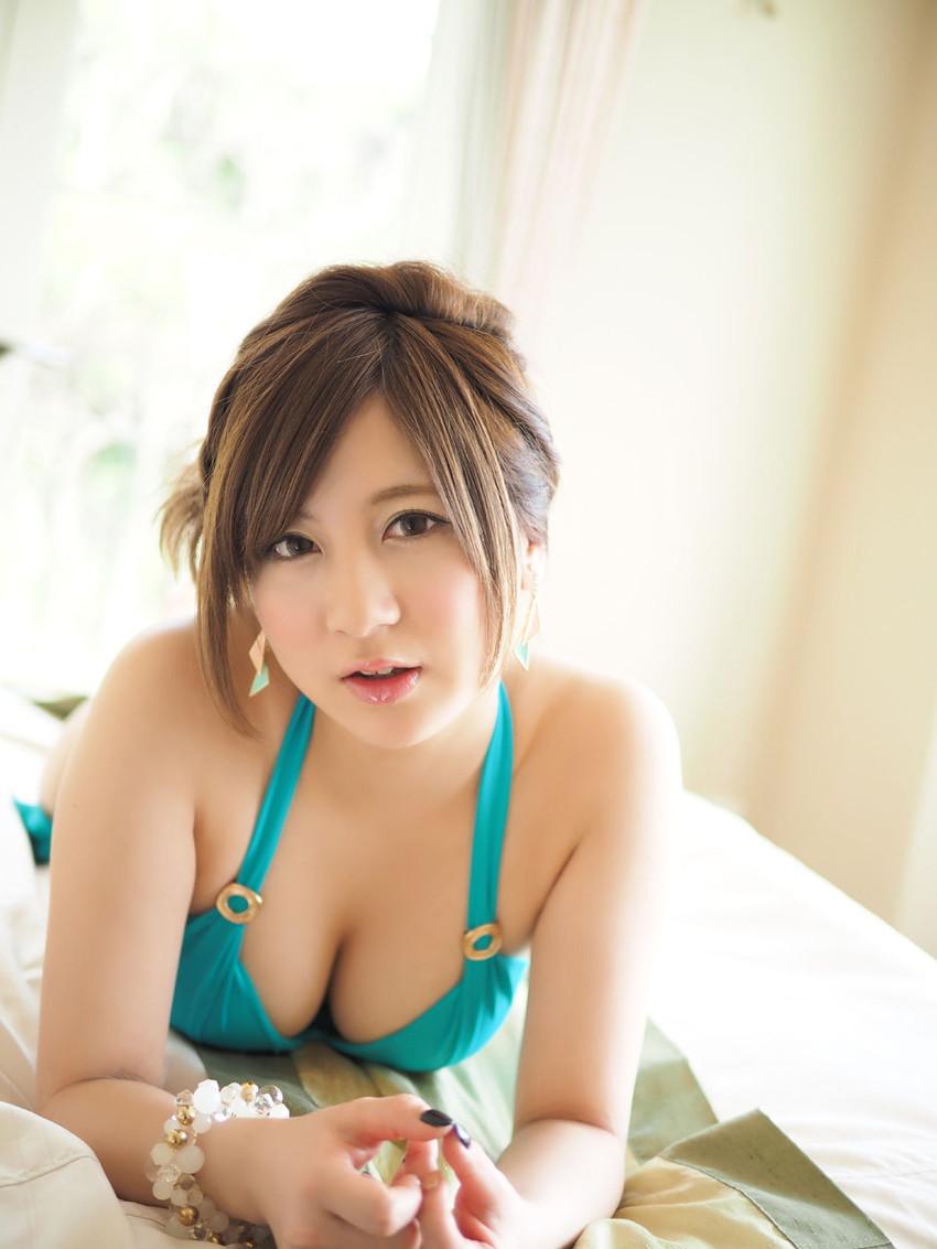 【小野恵令奈エロ画像】たわわに実ったメロンのような爆乳wwwz是非AVへお願いしますwww 17