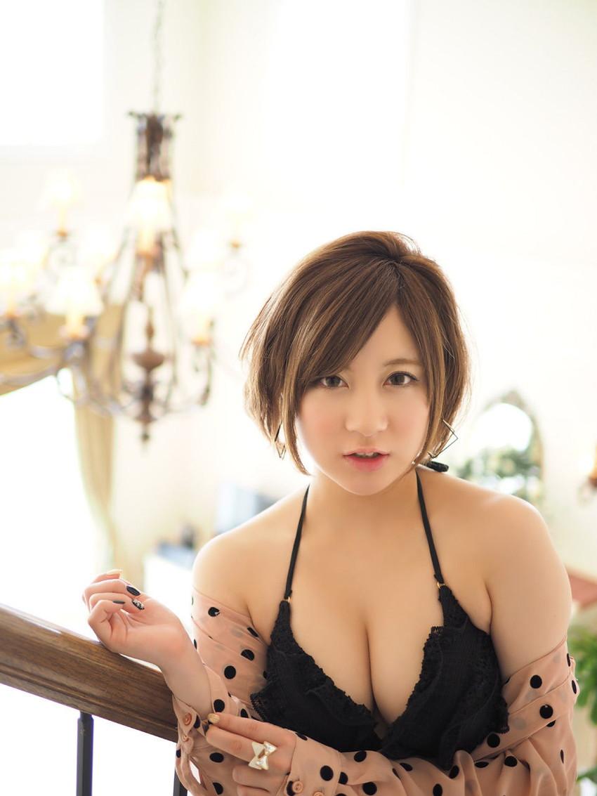 【小野恵令奈エロ画像】たわわに実ったメロンのような爆乳wwwz是非AVへお願いしますwww 19