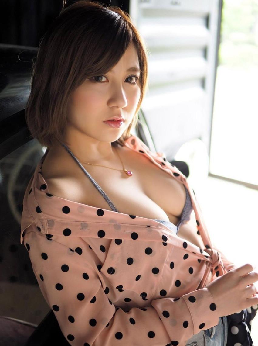 【小野恵令奈エロ画像】たわわに実ったメロンのような爆乳wwwz是非AVへお願いしますwww 20