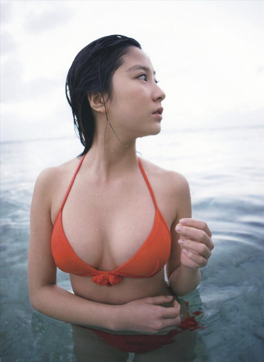 【小野恵令奈エロ画像】たわわに実ったメロンのような爆乳wwwz是非AVへお願いしますwww 22