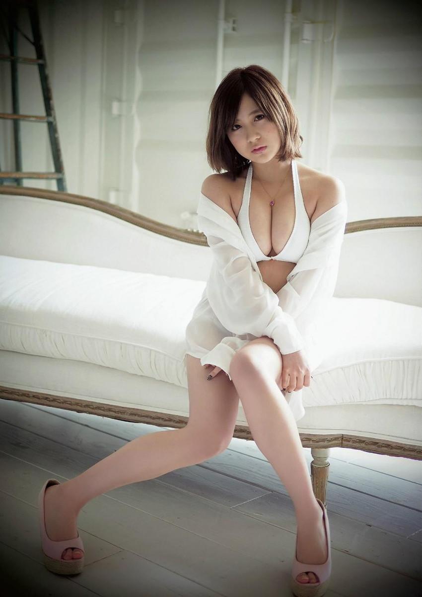 【小野恵令奈エロ画像】たわわに実ったメロンのような爆乳wwwz是非AVへお願いしますwww 24