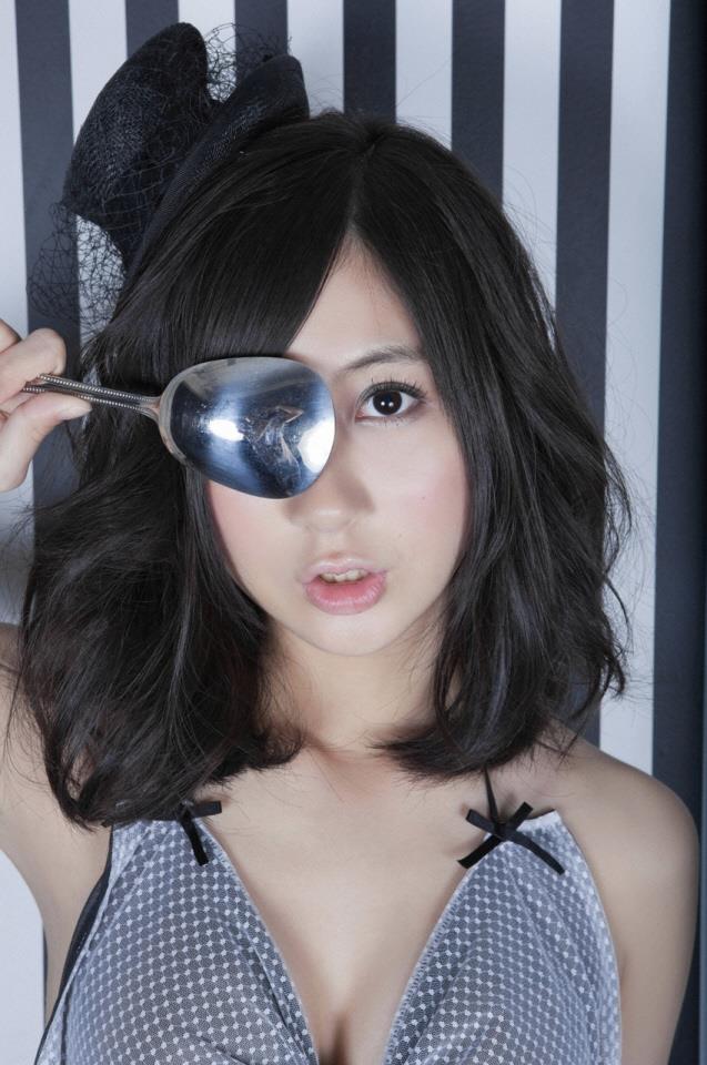 【小野恵令奈エロ画像】たわわに実ったメロンのような爆乳wwwz是非AVへお願いしますwww 37