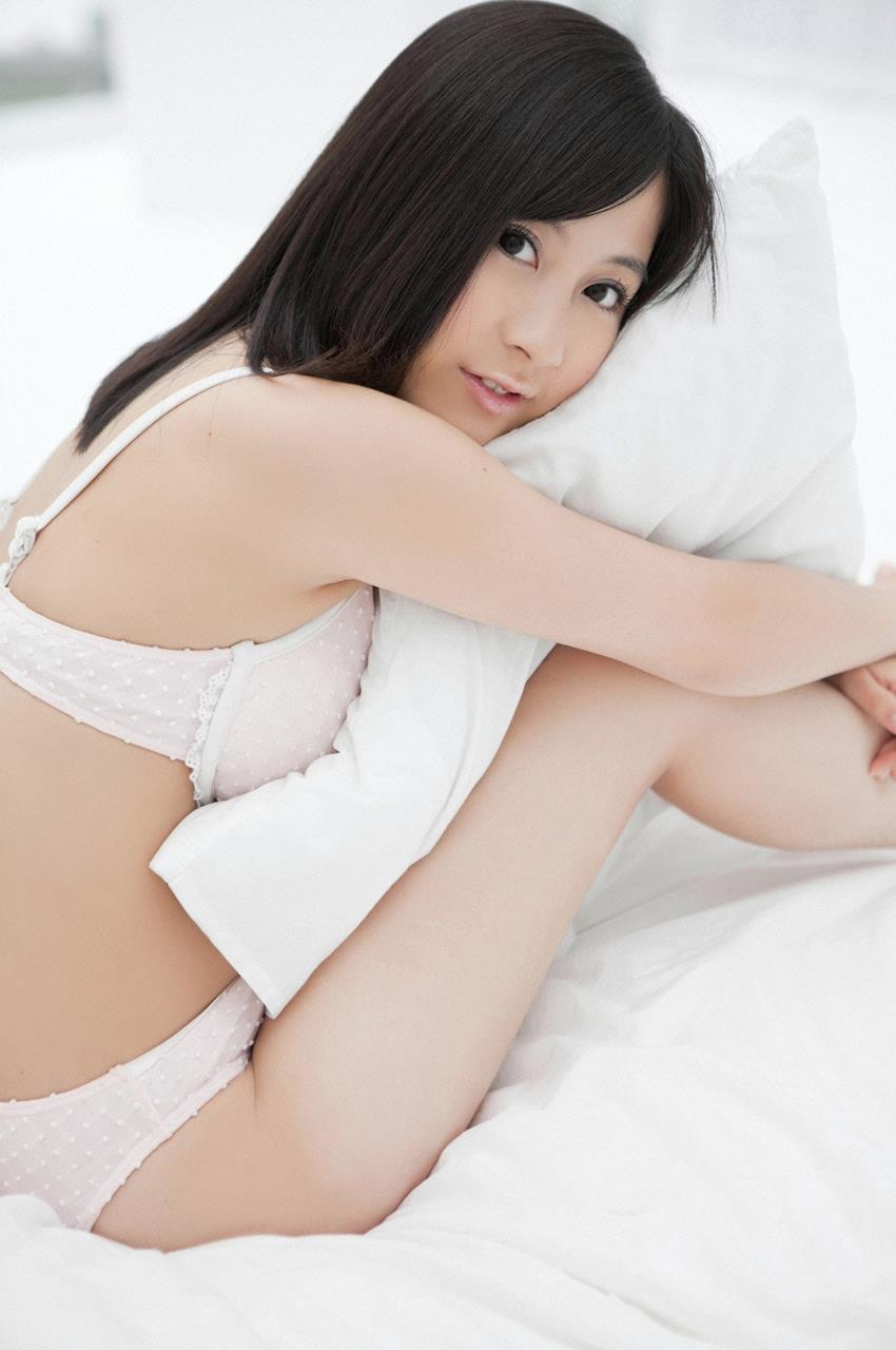 【小野恵令奈エロ画像】たわわに実ったメロンのような爆乳wwwz是非AVへお願いしますwww 41