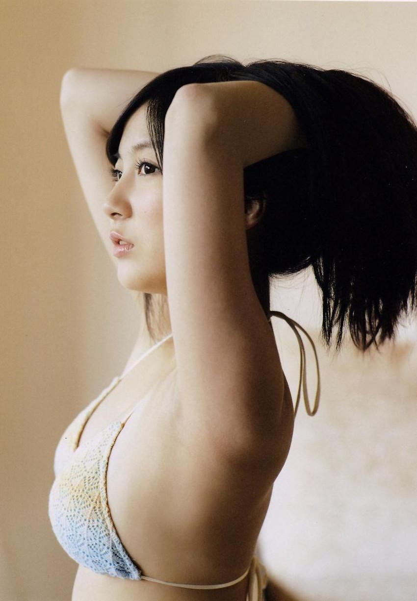 【小野恵令奈エロ画像】たわわに実ったメロンのような爆乳wwwz是非AVへお願いしますwww 47