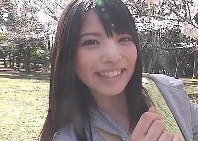 【画像】上原亜衣は百年に一人クラスのA●女優だと思う