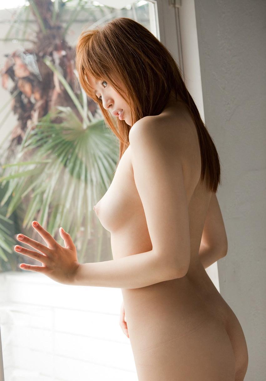 【並木優エロ画像】グラドルの吉木りささんに、そっくりな大人気AV女優www 47