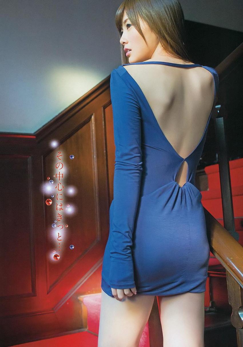 【白石麻衣エロ画像】「パイやん」と呼ばれている、清楚系美少女アイドルのけしからん乳www 40
