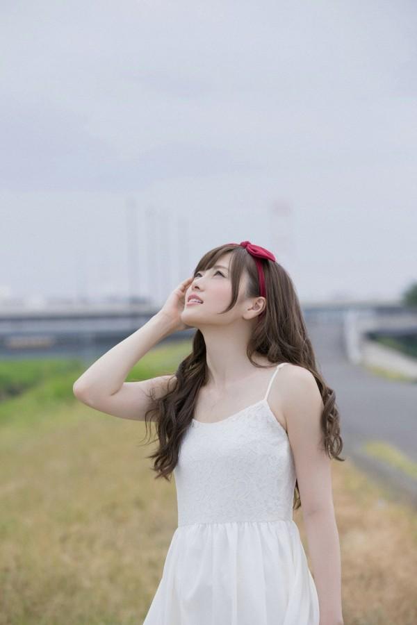 【白石麻衣エロ画像】「パイやん」と呼ばれている、清楚系美少女アイドルのけしからん乳www 45
