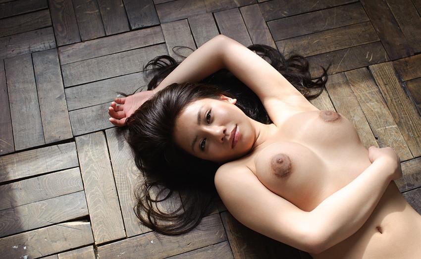【松本メイエロ画像】ハーフな顔立ちで淫乱そうな若妻と、不倫セックスしたくない? 24