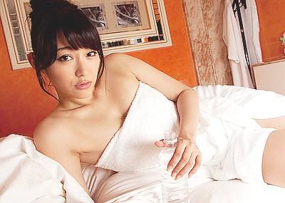 【西野翔エロ画像】こんな綺麗な人妻と不倫セックスできたら、もう死んでもいいwww