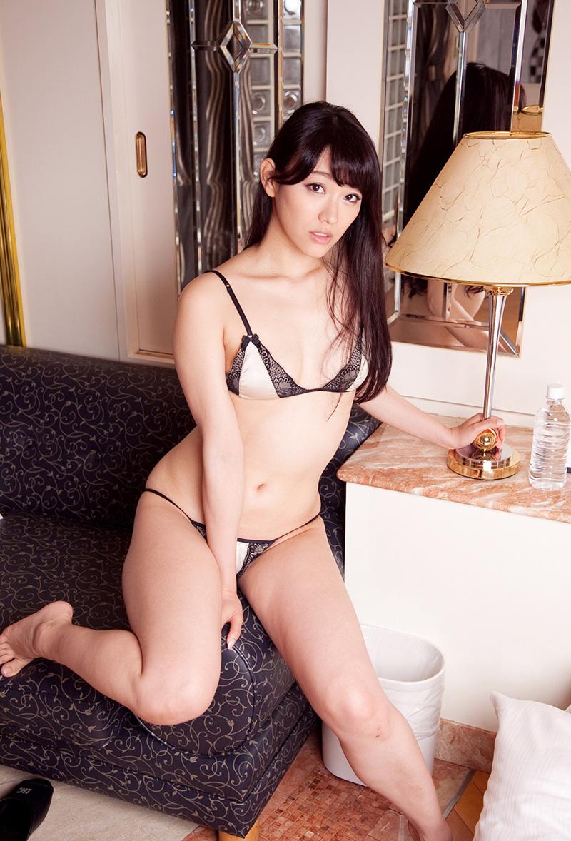 【西野翔エロ画像】こんな綺麗な人妻と不倫セックスできたら、もう死んでもいいwww 23