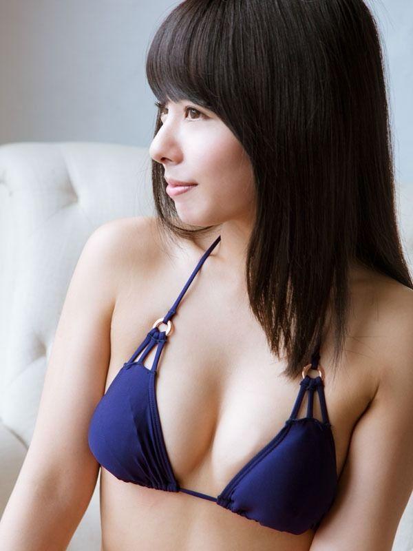【山田菜々エロ画像】NMBのお笑い担当が、とてつもなくエッチな身体をしているんだが・・・(※勃起注意) 41