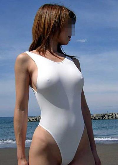 【乳首エロ画像】もう全裸が一番エロくないでしょう。激しくコーフンできる乳首ぽっつんしちゃってる画像50枚を並べてみたらいい感じにエロくなった! 37