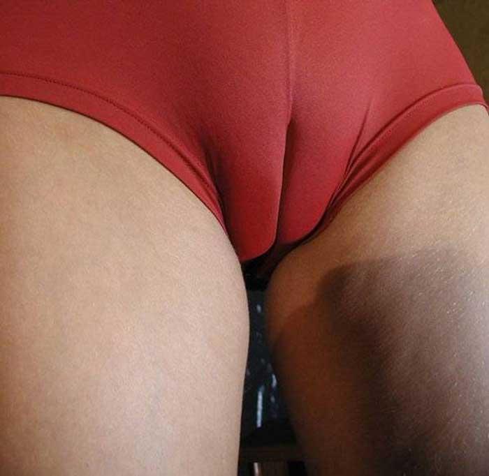 【マンスジエロ画像】コッテコテでもマンスジ・メコスジがやっぱ好っきやねん!このラインに鼻頭を思いっきりねじ込みたい!最高のスジ画像50選 03