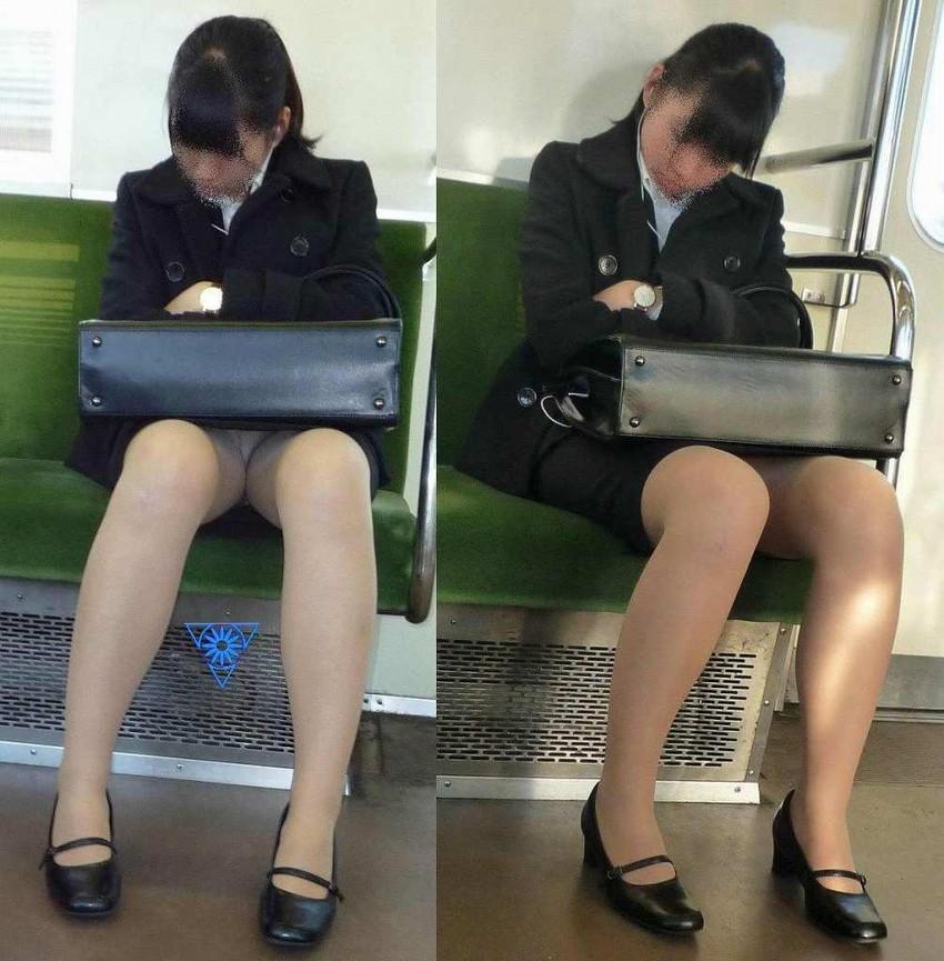 【リクルートスーツエロ画像】頑張りエロの最高峰、リクルートスーツ!女性は永遠に就活していてほしいすww穴が開くほど見てしまうリ就活スーツエロ画像 22