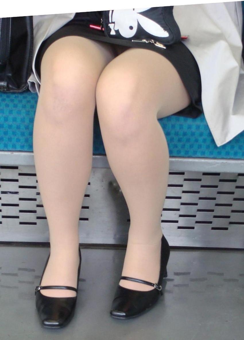 【リクルートスーツエロ画像】頑張りエロの最高峰、リクルートスーツ!女性は永遠に就活していてほしいすww穴が開くほど見てしまうリ就活スーツエロ画像 27