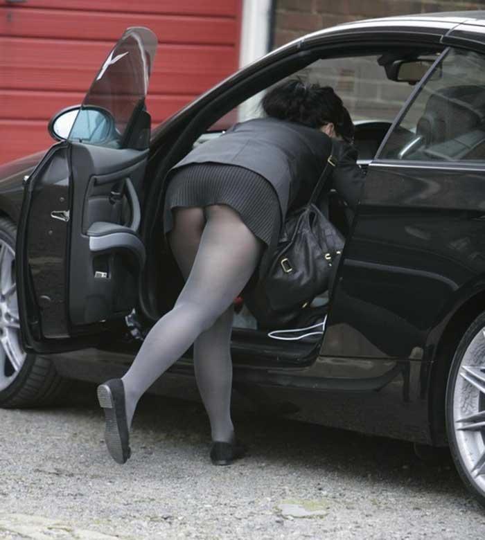 【リクルートスーツエロ画像】頑張りエロの最高峰、リクルートスーツ!女性は永遠に就活していてほしいすww穴が開くほど見てしまうリ就活スーツエロ画像 48