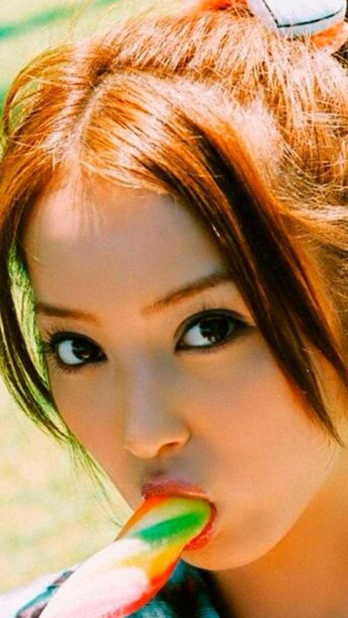 【佐々木希エロ画像】佐々木希のセクシー画像を見よう!他のグラビアアイドルのこと簡単に「女神」とか言えなくなるからw女神なのにこんなにエロいんすねw 38