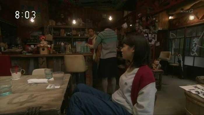 【土屋太鳳エロ画像】タオパイパイと言えば今や土屋太鳳のナイスなおっぱいのことを言うらしいww推定Dカップ、土屋太鳳のエロい画像を集めてみました。 29