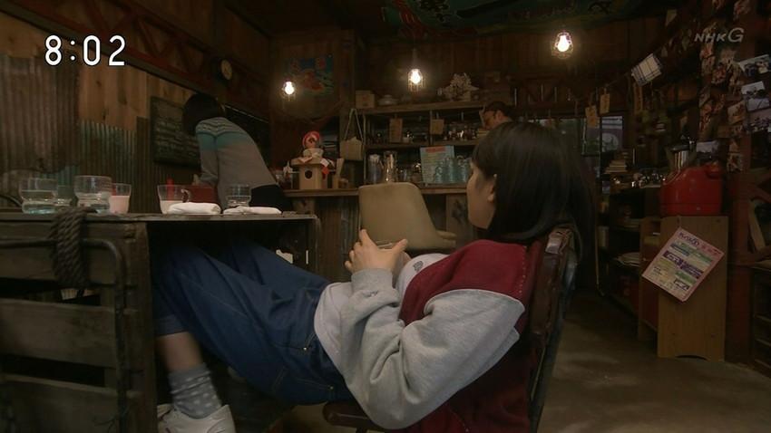 【土屋太鳳エロ画像】タオパイパイと言えば今や土屋太鳳のナイスなおっぱいのことを言うらしいww推定Dカップ、土屋太鳳のエロい画像を集めてみました。 30