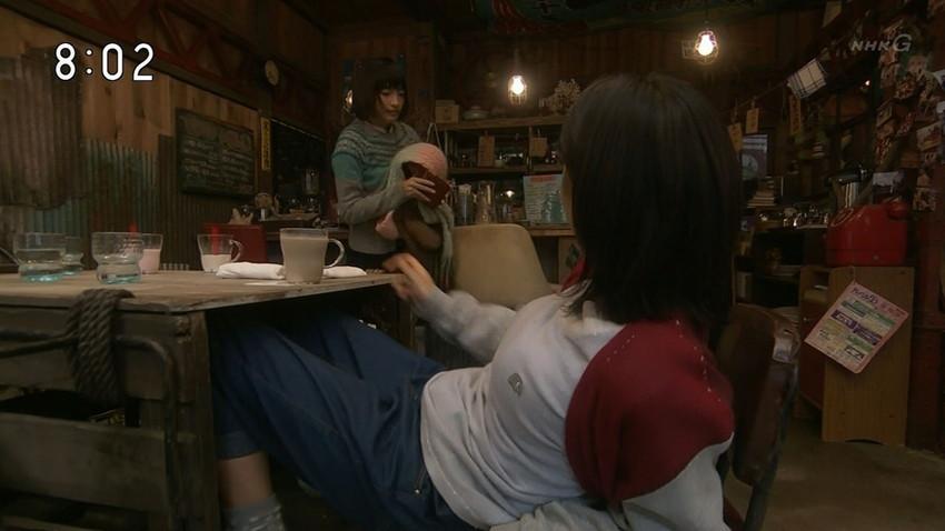 【土屋太鳳エロ画像】タオパイパイと言えば今や土屋太鳳のナイスなおっぱいのことを言うらしいww推定Dカップ、土屋太鳳のエロい画像を集めてみました。 31