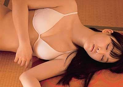 元SKE48松井玲奈の週刊誌中心にまとめたグラビア写真109枚