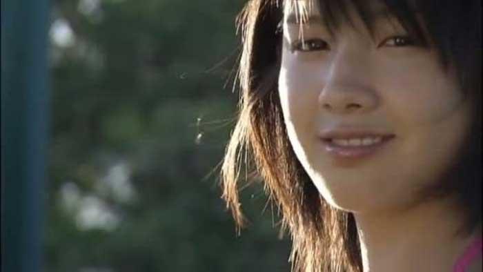 【桜庭ななみエロ画像】清楚系美女No1の桜庭ななみがエロい水着でテニスやったり、スク水コスチュームで乳首ぽっちん的なエロい画像集