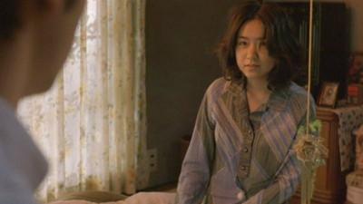 【芸能人エロ画像】脱いでいたことがあまり知られていない吉高由里子と池脇千鶴。今をときめく女優のリアルおっぱい、ヌード画像集! 32