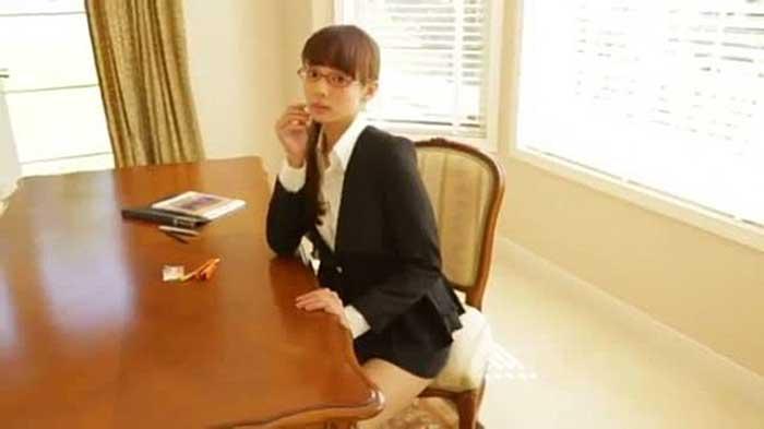 【岡田紗佳エロ画像】何だただの最強の女神ちゃんかwwノンノ専属モデル岡田紗佳の最強ボディがたまらなくエロい!モデルなのにこんなに際どいなんて! 35