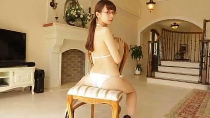 【岡田紗佳エロ画像】何だただの最強の女神ちゃんかwwノンノ専属モデル岡田紗佳の最強ボディがたまらなくエロい!モデルなのにこんなに際どいなんて! 38