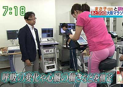 【放送事故画像】エロいお尻が盛りだくさん!女子アナからアイドルまでバックアングルがエロすぎるww