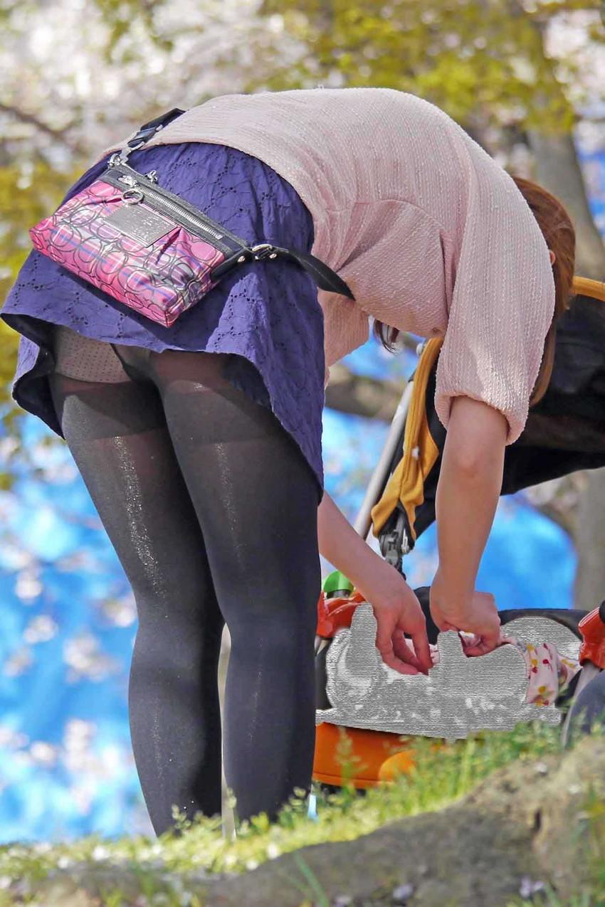 【ハプニングエロ画像】街中で出会えるウソみたいなエロハプニング画像集!引きこもりの子に見せれば効果あるのではww 19