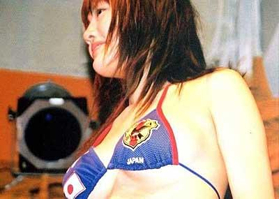 【綾瀬はるかエロ画像】好感度ナンバーワン女優のおっぱいはエロスナンバーワン巨乳だった!見るたびに想像を越えてくる綾瀬はるかの巨乳画像集