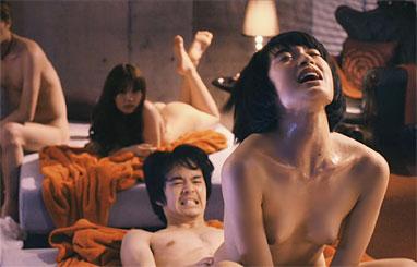 【お宝エロ画像】流石女優!AV女優より演技が上手すぎて濡れ場やエロシーンが勃起不可避ww